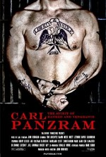 Watch Carl Panzram: The Spirit of Hatred and Revenge