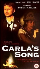 Watch Carla's Song