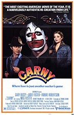 Watch Carny