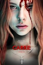Watch Carrie