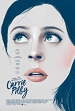 Watch Carrie Pilby