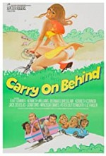 Watch Carry on Behind