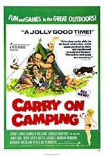 Watch Carry on Camping