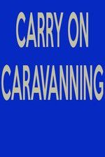 Carry on Caravanning S01E01