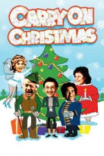 Watch Carry on Christmas