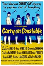 Watch Carry on Constable