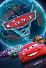 Watch Cars 2