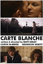 Watch Carte Blanche