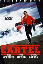 Watch Cartel