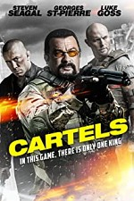 Watch Cartels