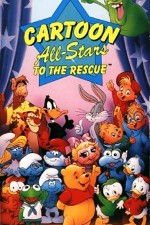 Watch Cartoon All-Stars to the Rescue
