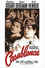 Watch Casablanca