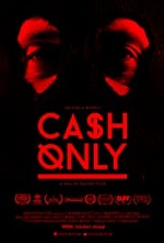 Watch Cash Only