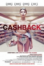 Watch Cashback