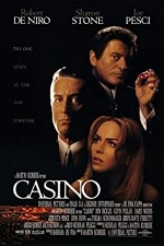 Watch Casino