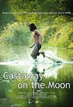 Watch Castaway on the Moon