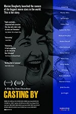 Watch Casting By