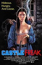 Watch Castle Freak