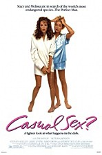 Watch Casual Sex?