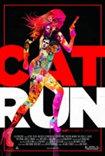 Watch Cat Run
