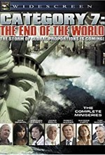 Category 7: The End of the World SE