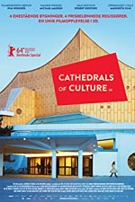 Watch Cathedrals of Culture