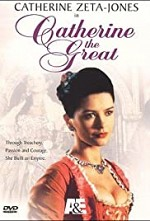 Watch Catherine the Great