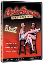 Cathouse: The Series SE