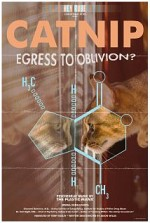 Watch Catnip: Egress to Oblivion?