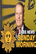 CBS News Sunday Morning S2017E03