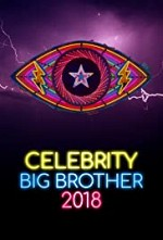 Celebrity Big Brother S20E19