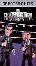 Celebrity Deathmatch SE