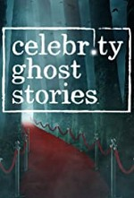 Watch Celebrity Ghost Stories
