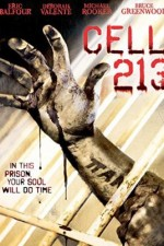 Watch Cell 213