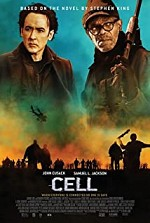 Watch Cell