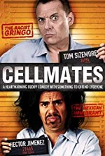 Watch Cellmates