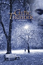 Watch Celtic Thunder: Christmas