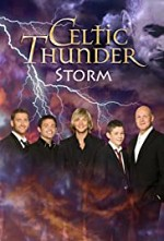 Watch Celtic Thunder: Storm