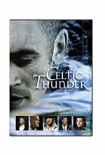 Watch Celtic Thunder: The Show