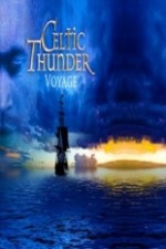 Watch Celtic Thunder: Voyage