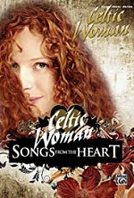 Watch Celtic Woman: Songs from the Heart