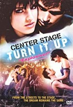 Watch Center Stage: Turn It Up