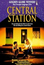 Watch Central Station