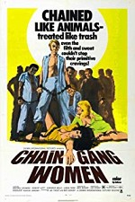 Watch Chain Gang Women