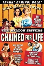 Watch Chained for Life
