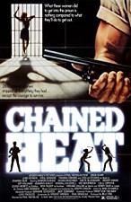 Watch Chained Heat