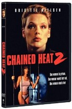 Watch Chained Heat II