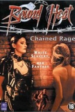 Watch Chained Rage: Slave to Love