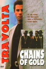 Watch Chains of Gold