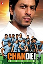 Watch Chak de! India